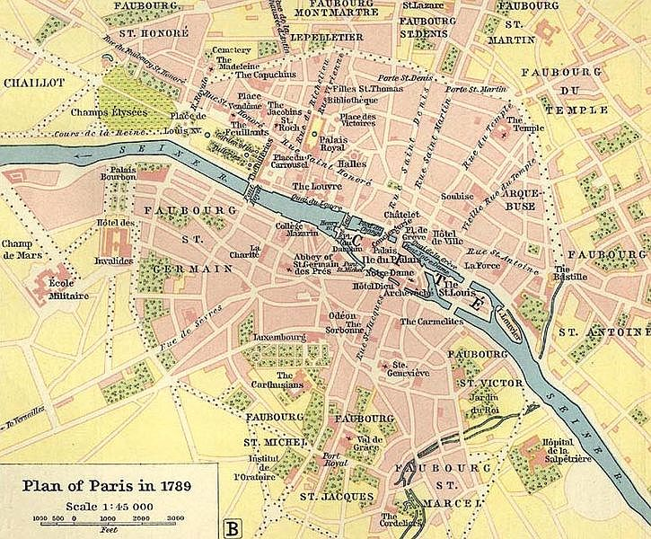 725px-Map_of_Paris_in_1789_by_William_R_Shepherd_(died_1834)