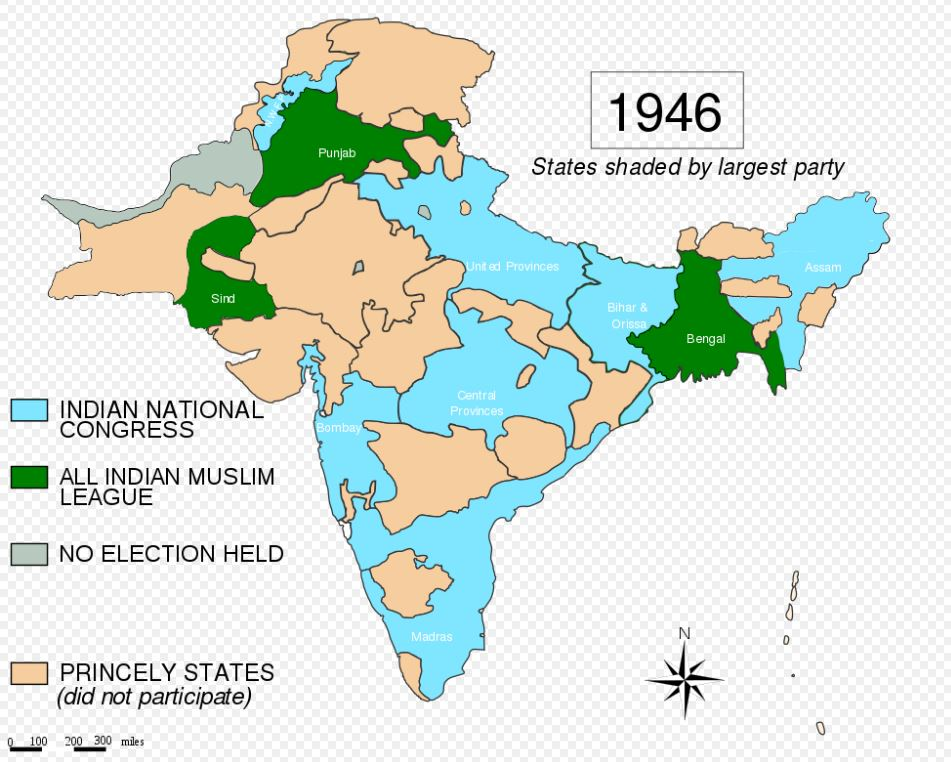 Indian_provincial_elections1946